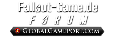 Global Gameport - Powered by vBulletin
