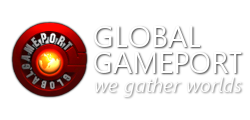 Global Gameport - Powered by vBulletin